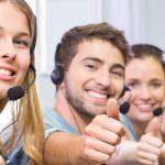 vantagens-treinamento-online-onboarding