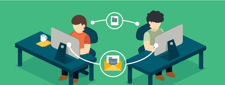 Gestão do Conhecimento: Mantendo o Saber na Empresa