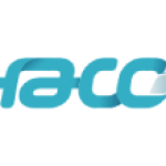 logo-cliente-haco