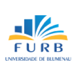 logo-cliente-furb