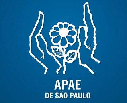 Depoimento Rita Alves – Apae